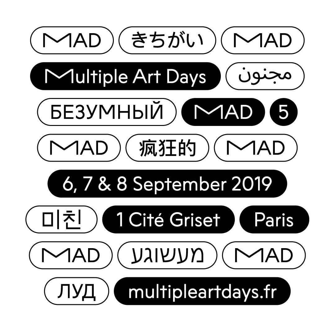 Visuel-01-MAD5-web.jpg