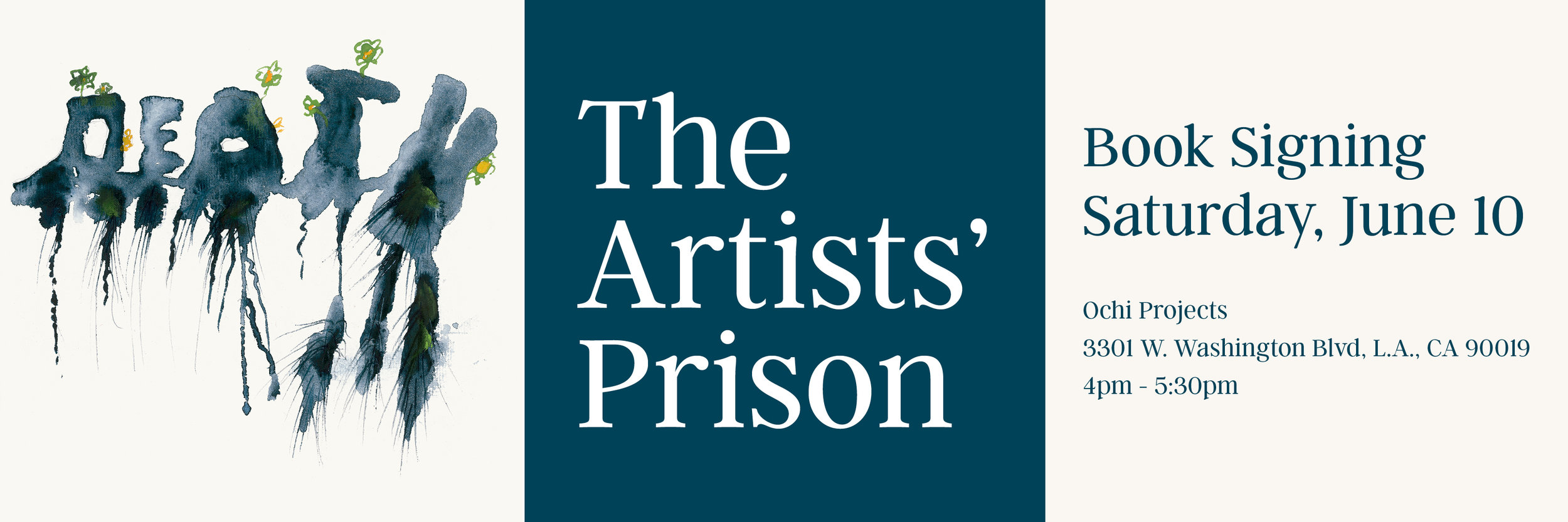 The Artists Prison book signing 10jun17.jpg