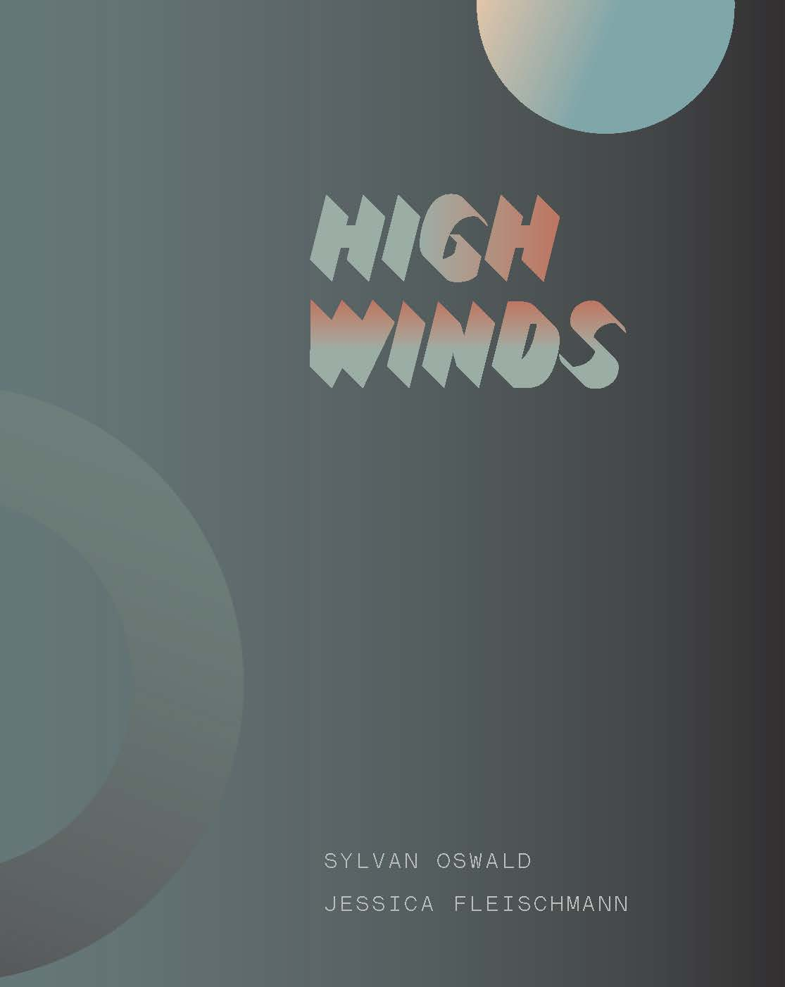 HighWinds_Cover.Jpg