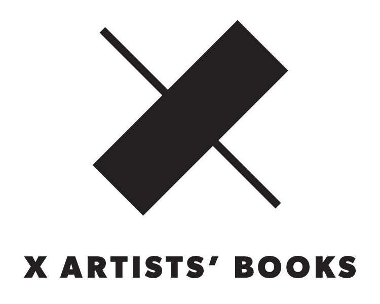XAB_logo.jpg