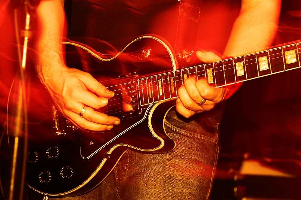For over a decade The Slice has been the place to go for live music.  See our live music schedule  here