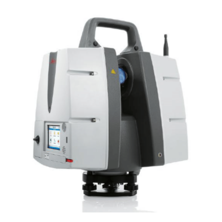 3D Laser Scanning - Utilizing infrared laser technology, this sophisticated form of measurement is used to improve efficiencies, ensure accurate fabrication and installation of materials. Essential for complex projects.