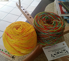 summersparks bobblepaw yarn.jpg