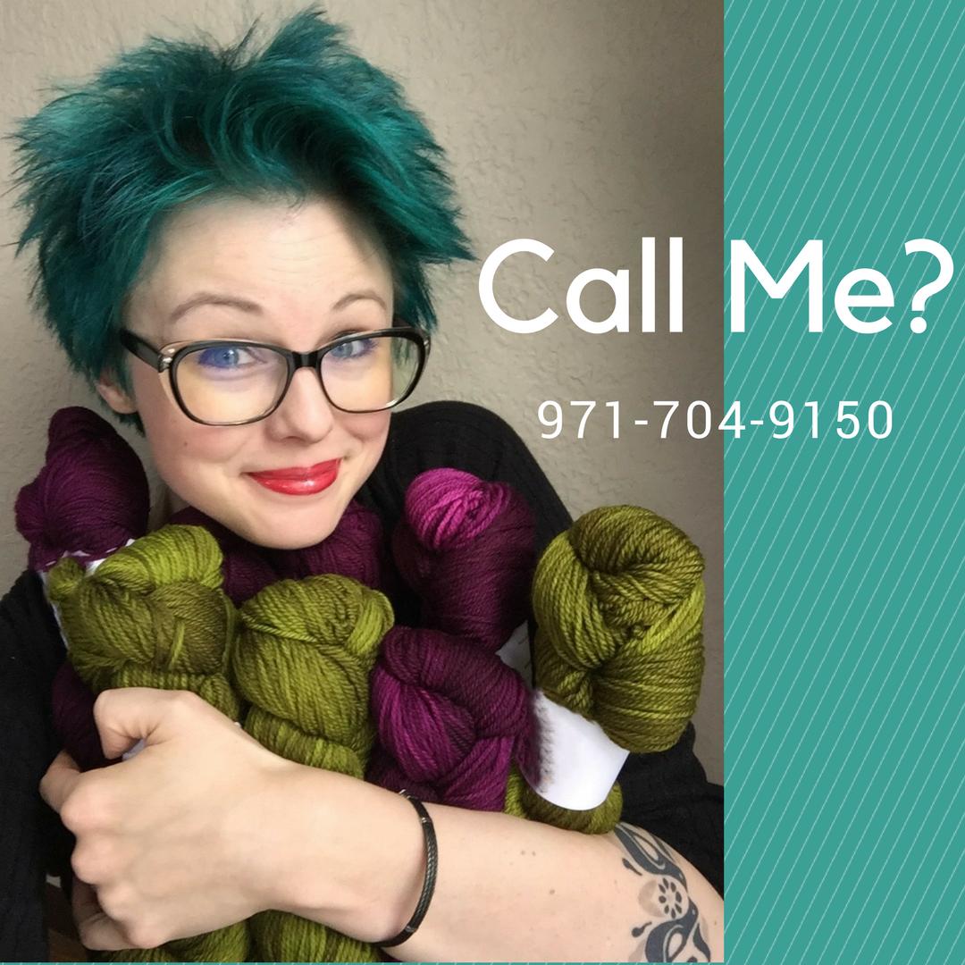 Call Me-.png