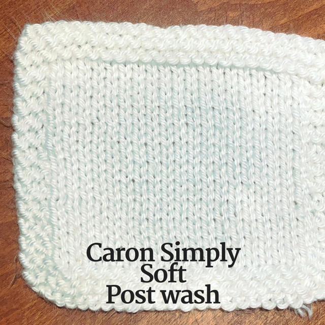 Caron Simply SoftPost wash.png