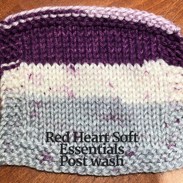 Red Heart Soft EssentialsPost wash.png