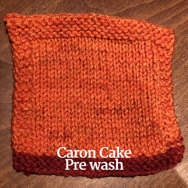Caron CakePre wash.png