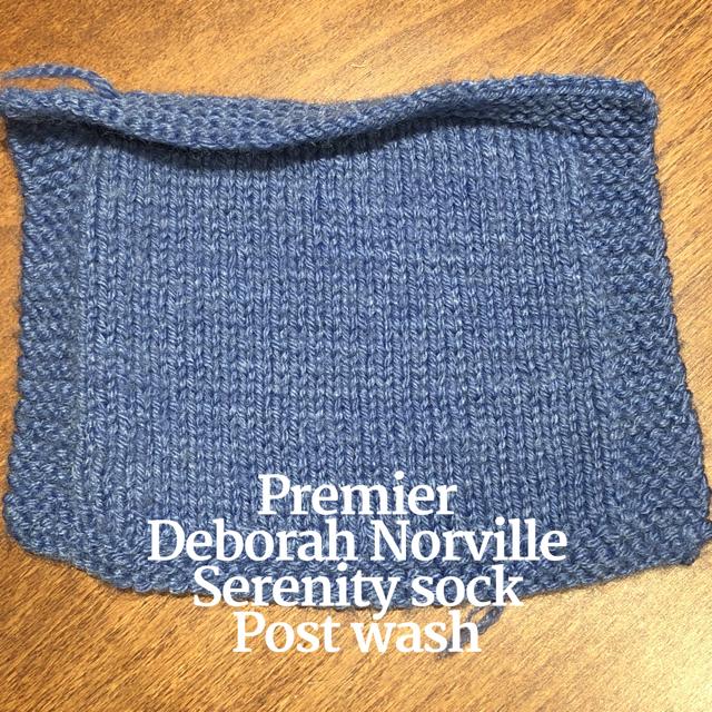 PremierDeborah NorvilleSerenity sockPost wash.png
