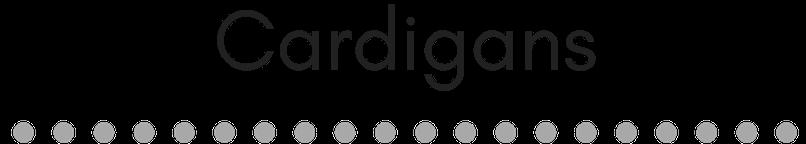 Cardigan (2).png