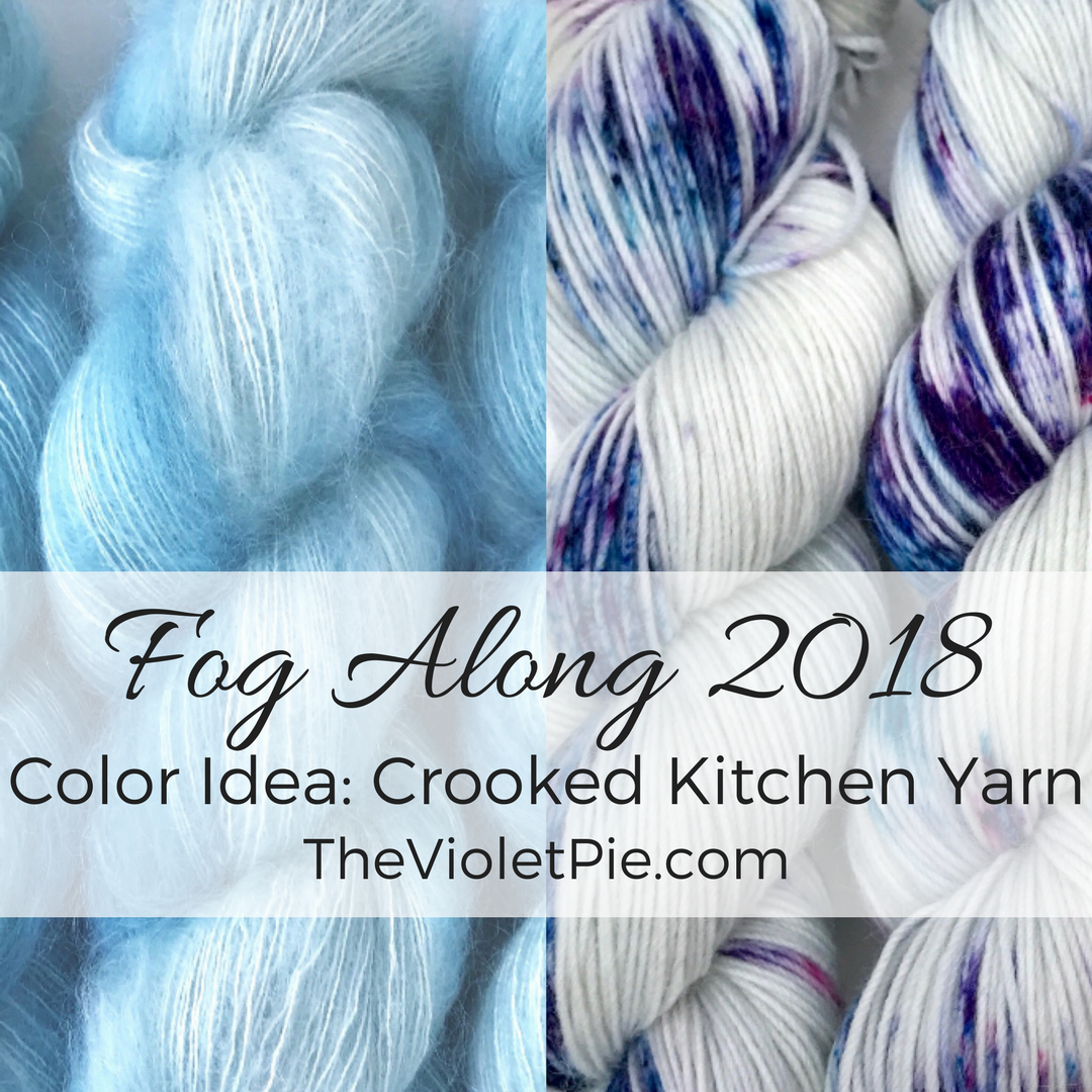 FAL COLOR - Crooked Kitchen Yarns.png