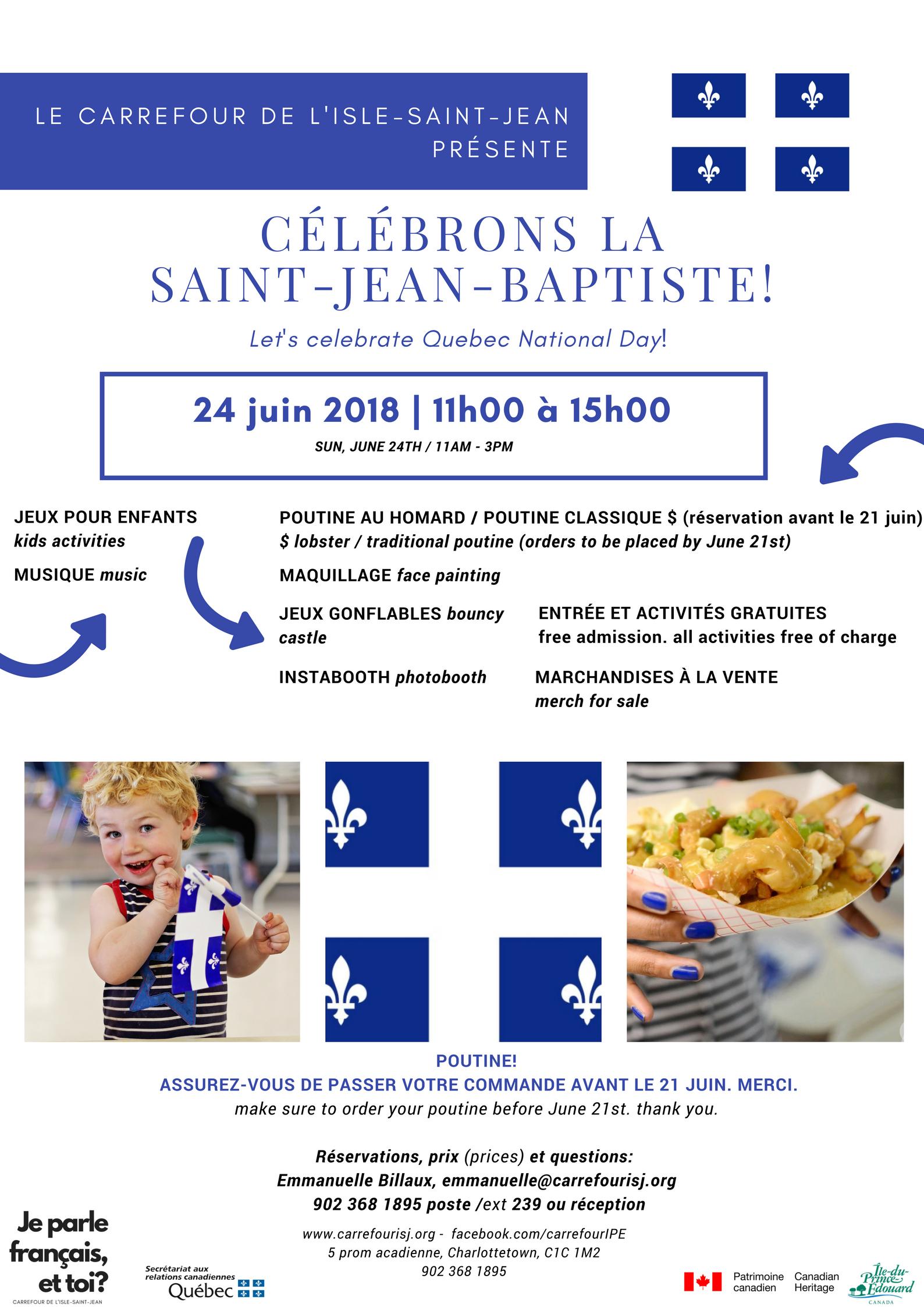 Poster_Saint-Jean_2018 (1).jpg