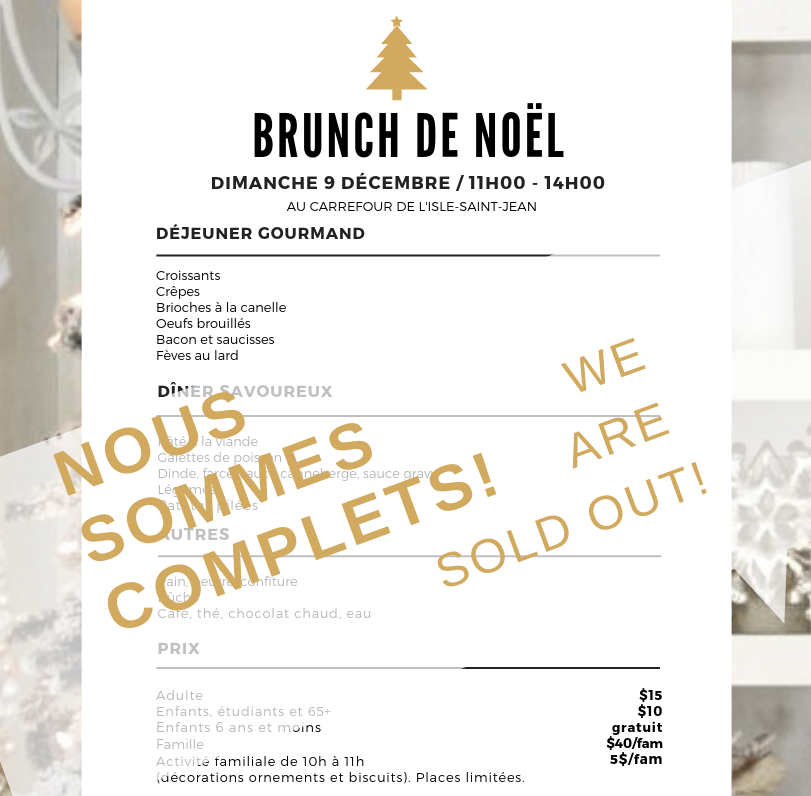 brunch de noel 2018 (3).png