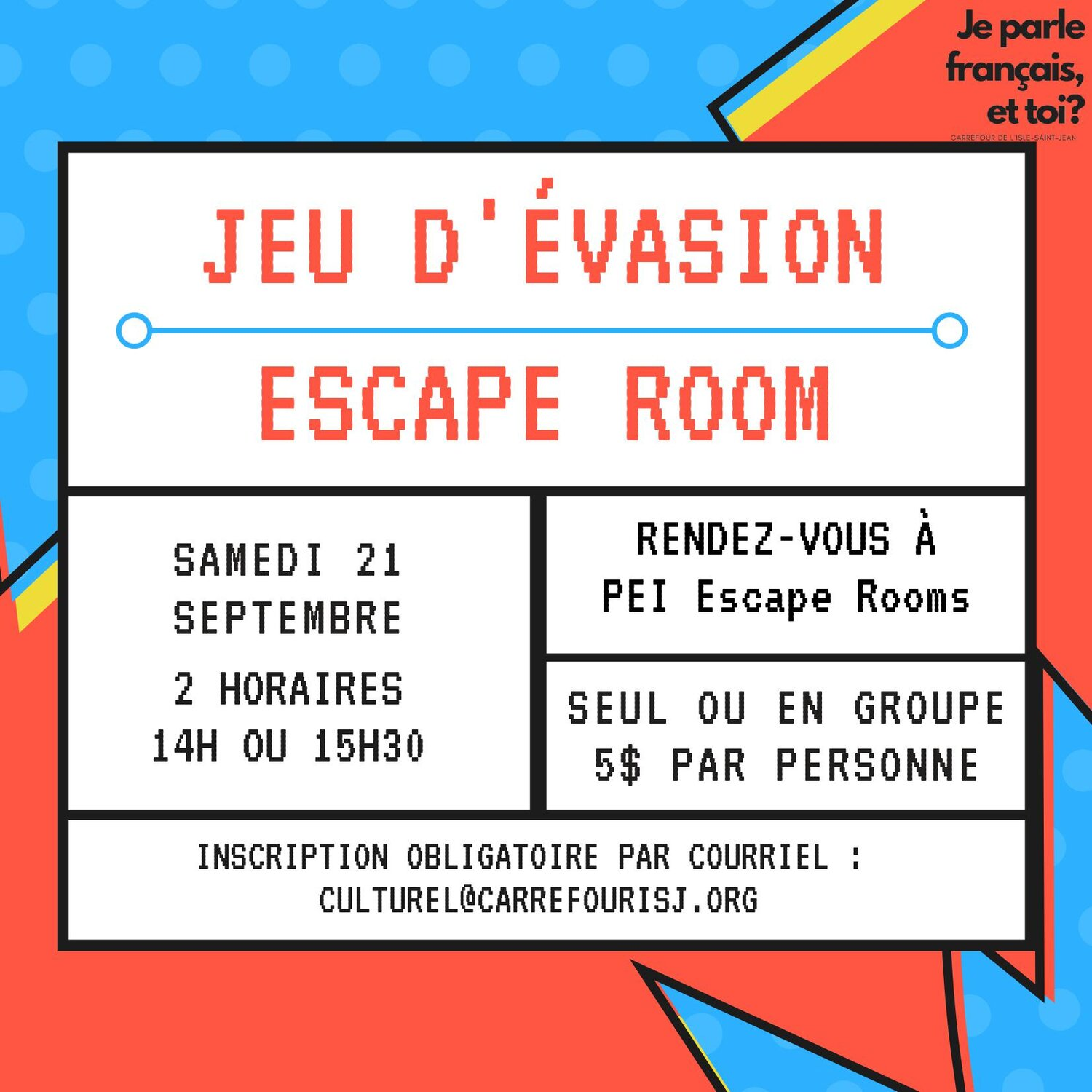 visuel escape room.jpg