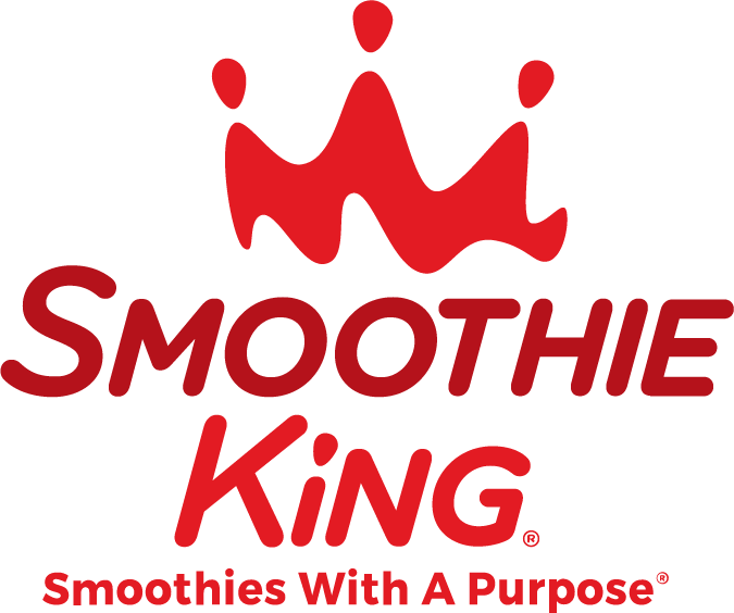 Smoothie King - 6555 Nova Dr #314, Davie, FL 33317