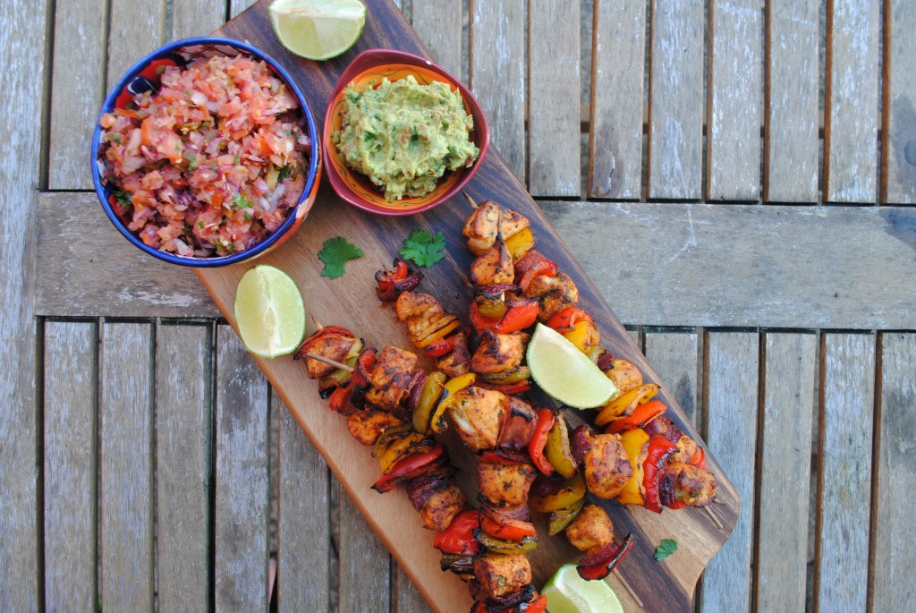 MEXICAN CHICKEN SKEWERS with GUACAMOLE.jpg