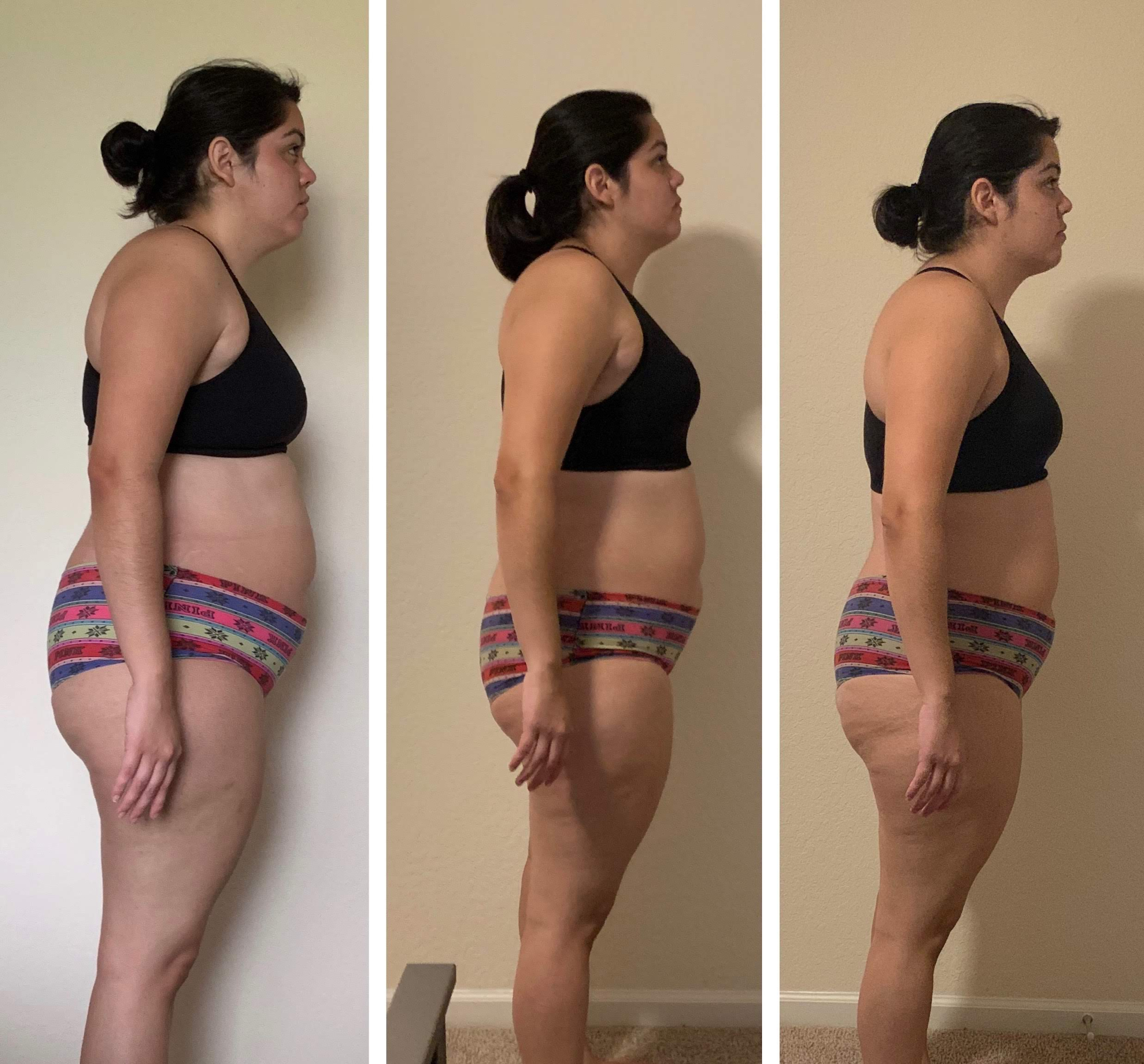 Caro Boot Camp Testimonial - not sure time or weight loss.JPG