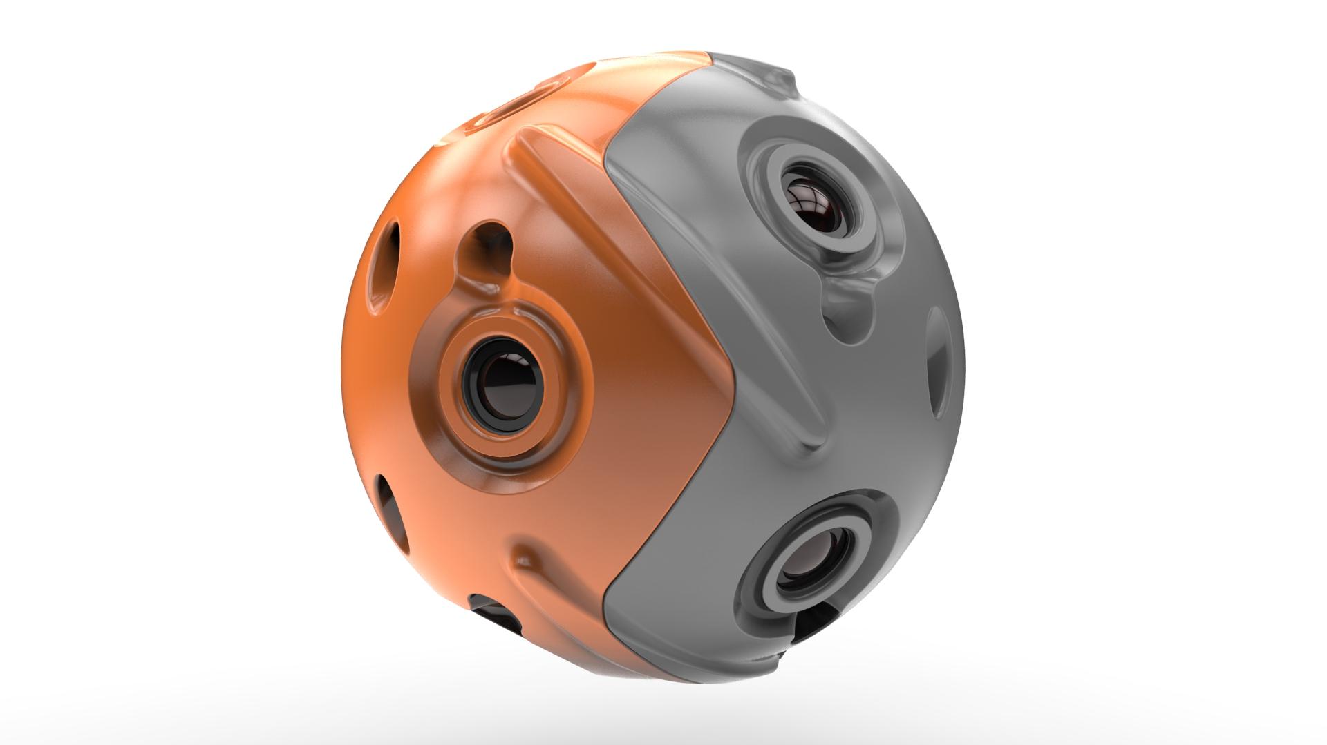 12 Ball.1321.jpg