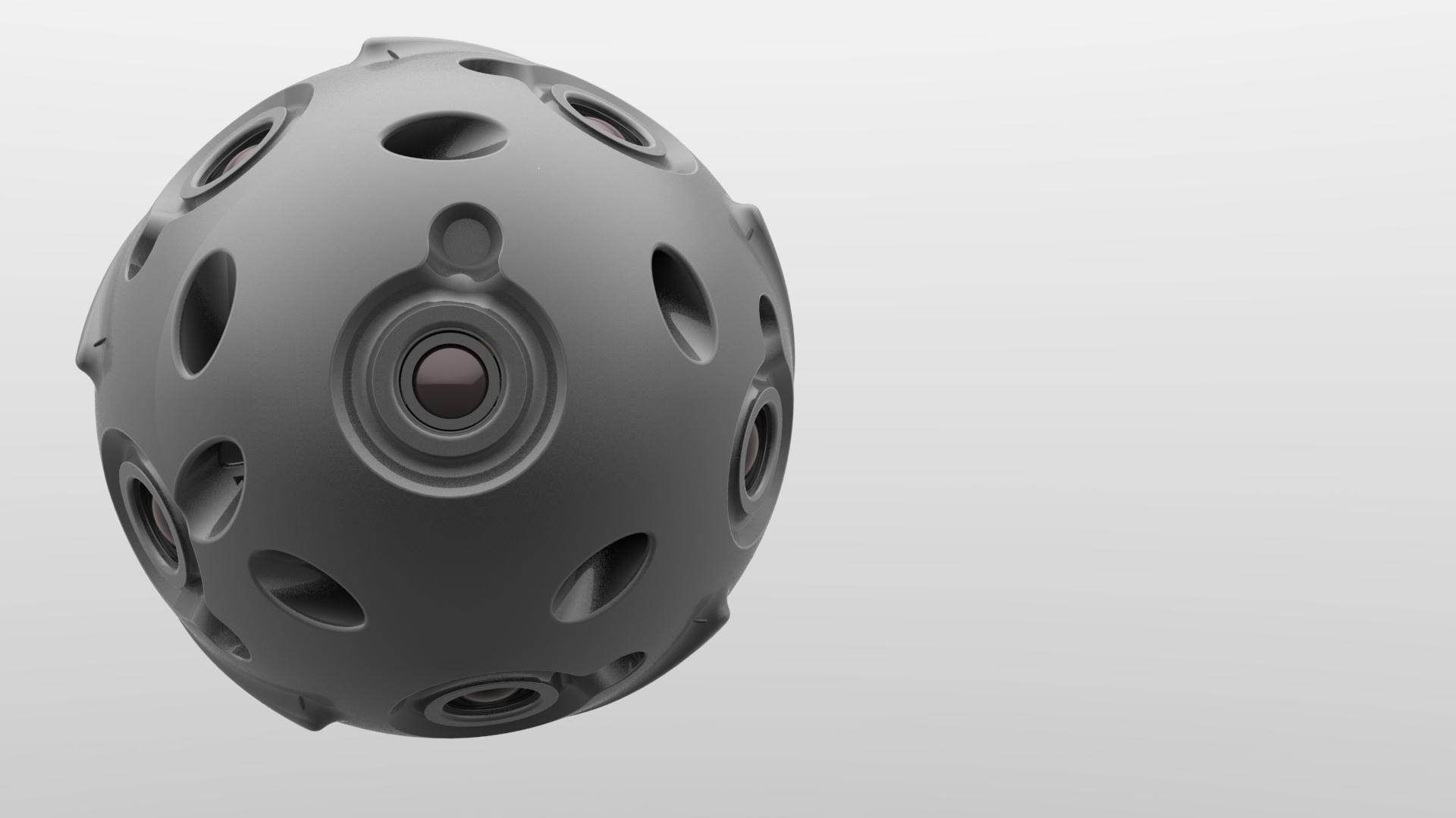 12 Ball.1323.jpg