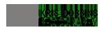 kdp_logo_new_small.png