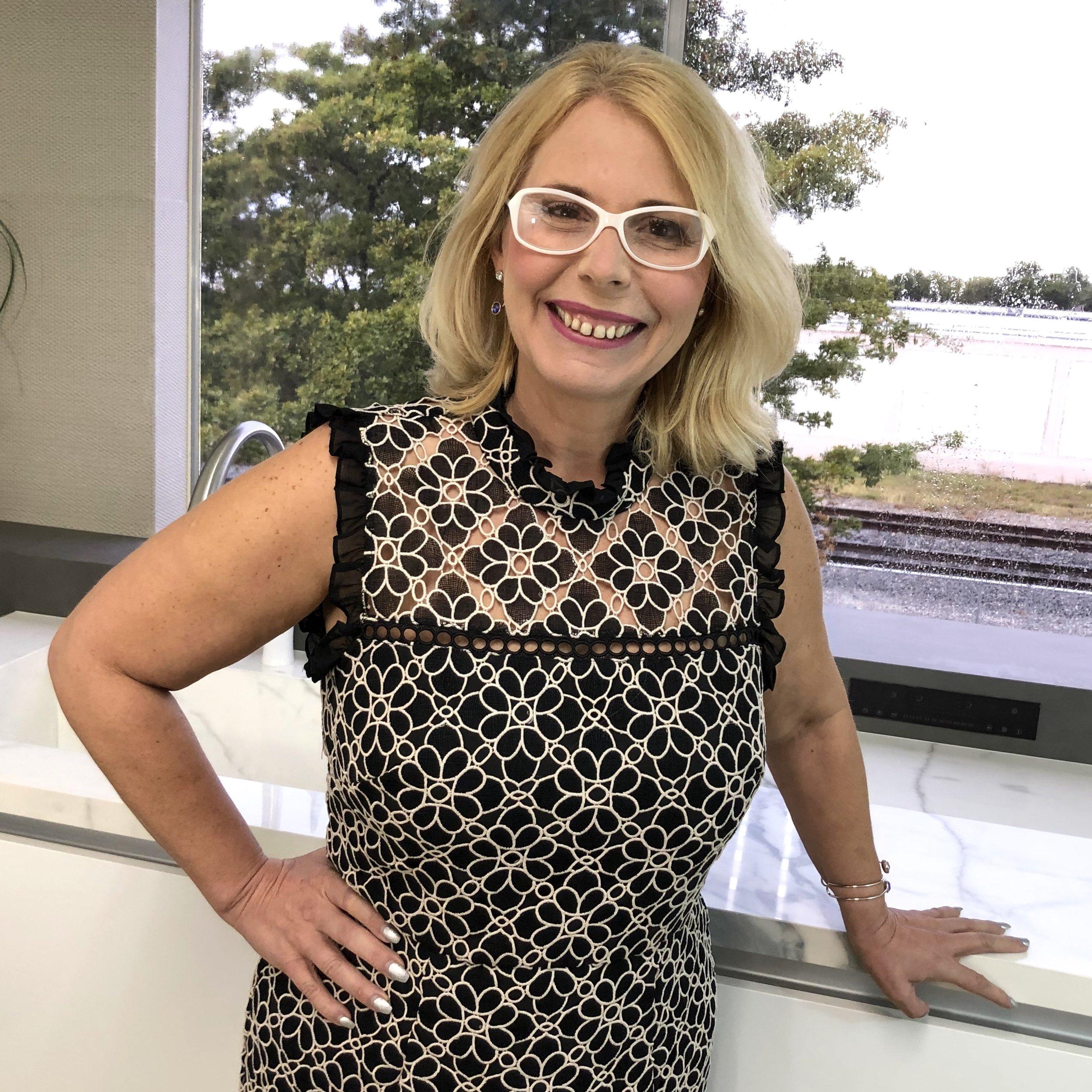 Bruna Corso - CEO