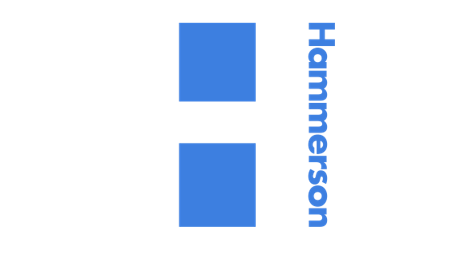 hammerson.png
