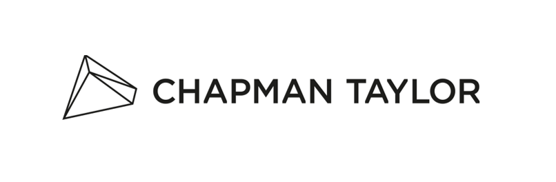 chapman.png