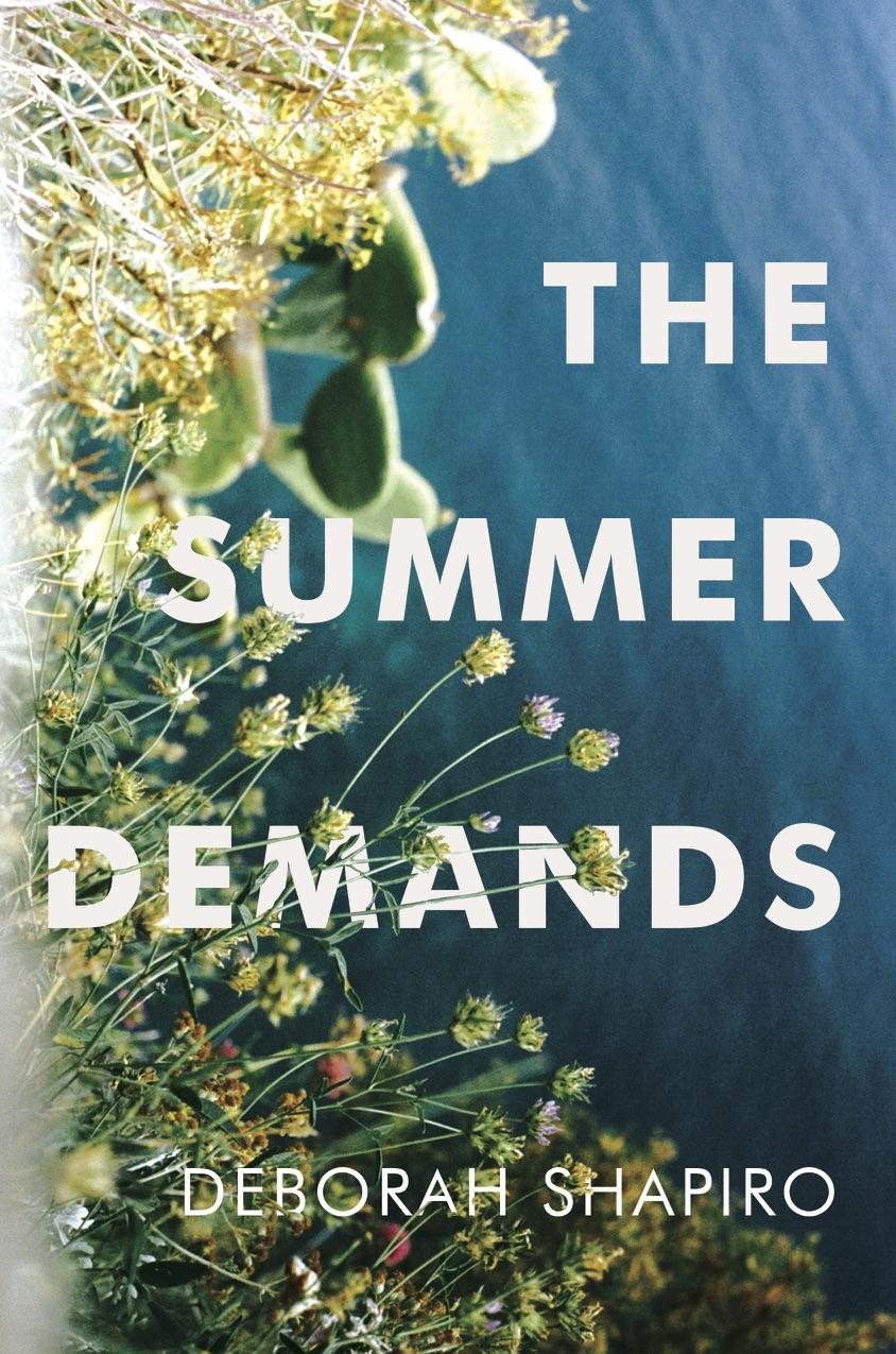 The Summer Demands FInal.jpg