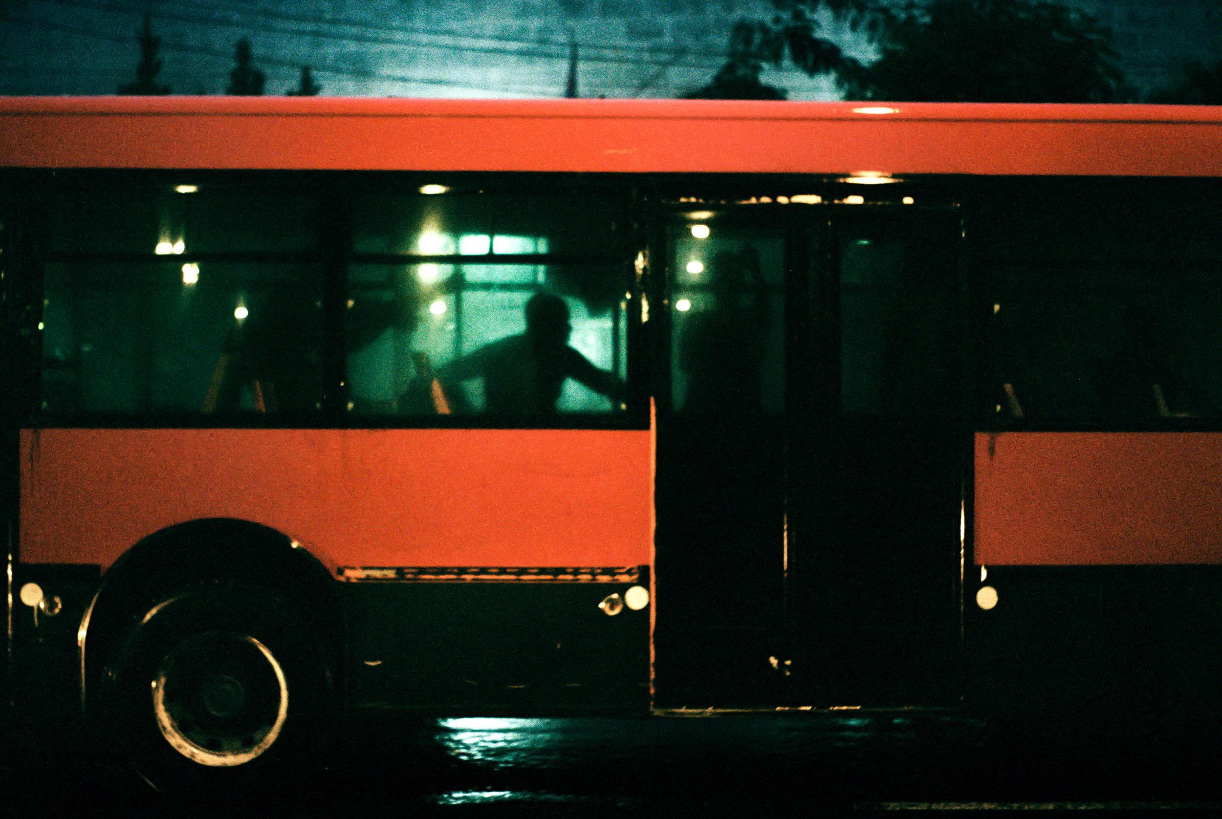 3000034 Havana Bus.jpg