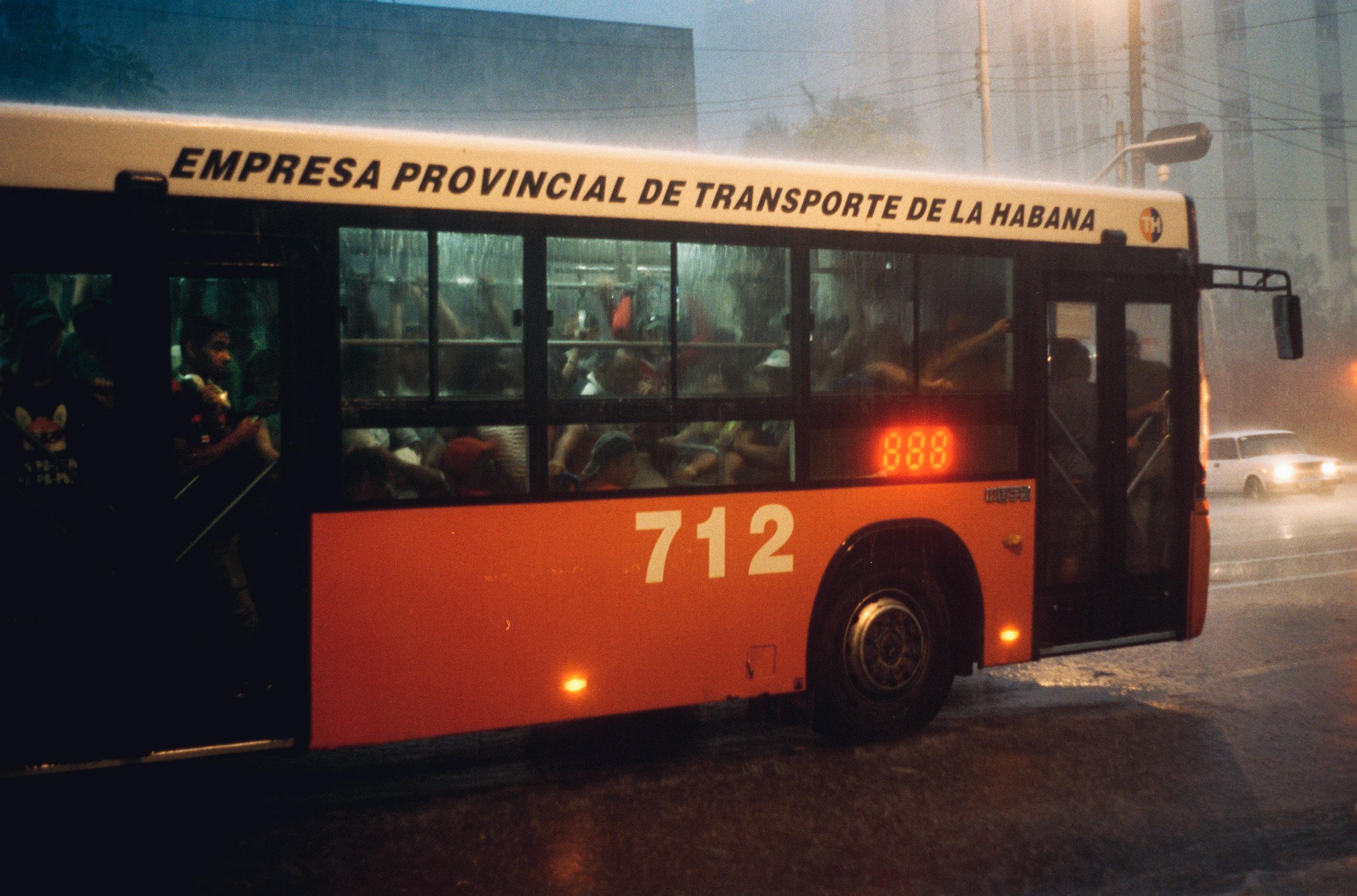 93000021 Havana Rainy Bus.jpg