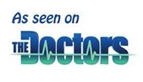 the_doctors_logo_1.jpg