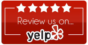 review-yelp-logo.png