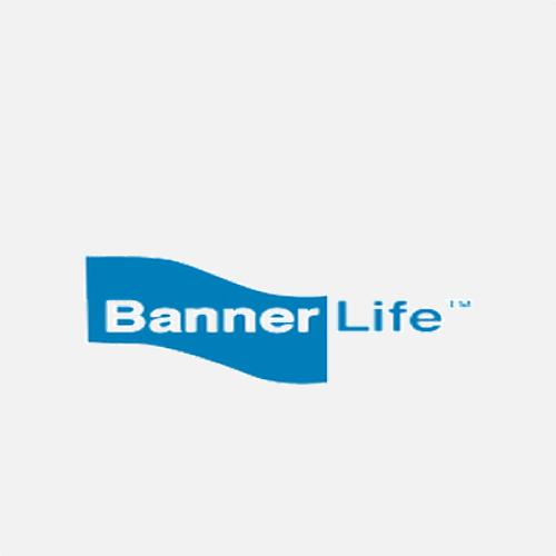 BannerLife.jpg
