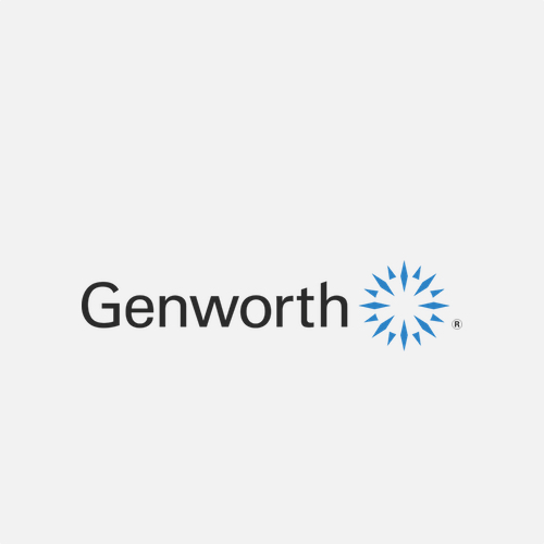 Genworth Financial.jpg