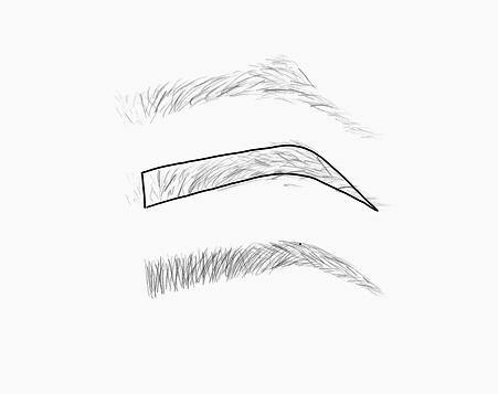 brows w BG.png
