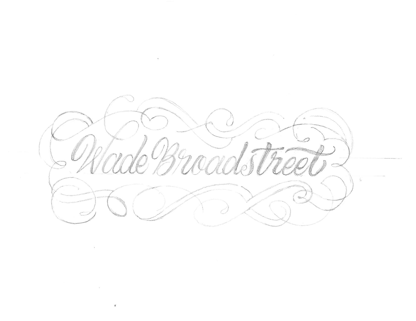 WADEBROADSTREET_sketch.png