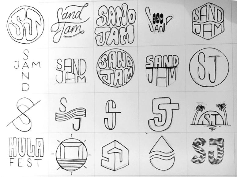 SJ_Sketches_4web.jpg
