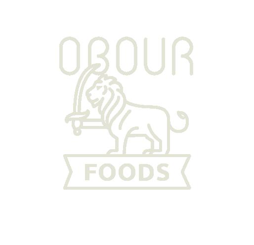 Obour_Square_4web-09.png