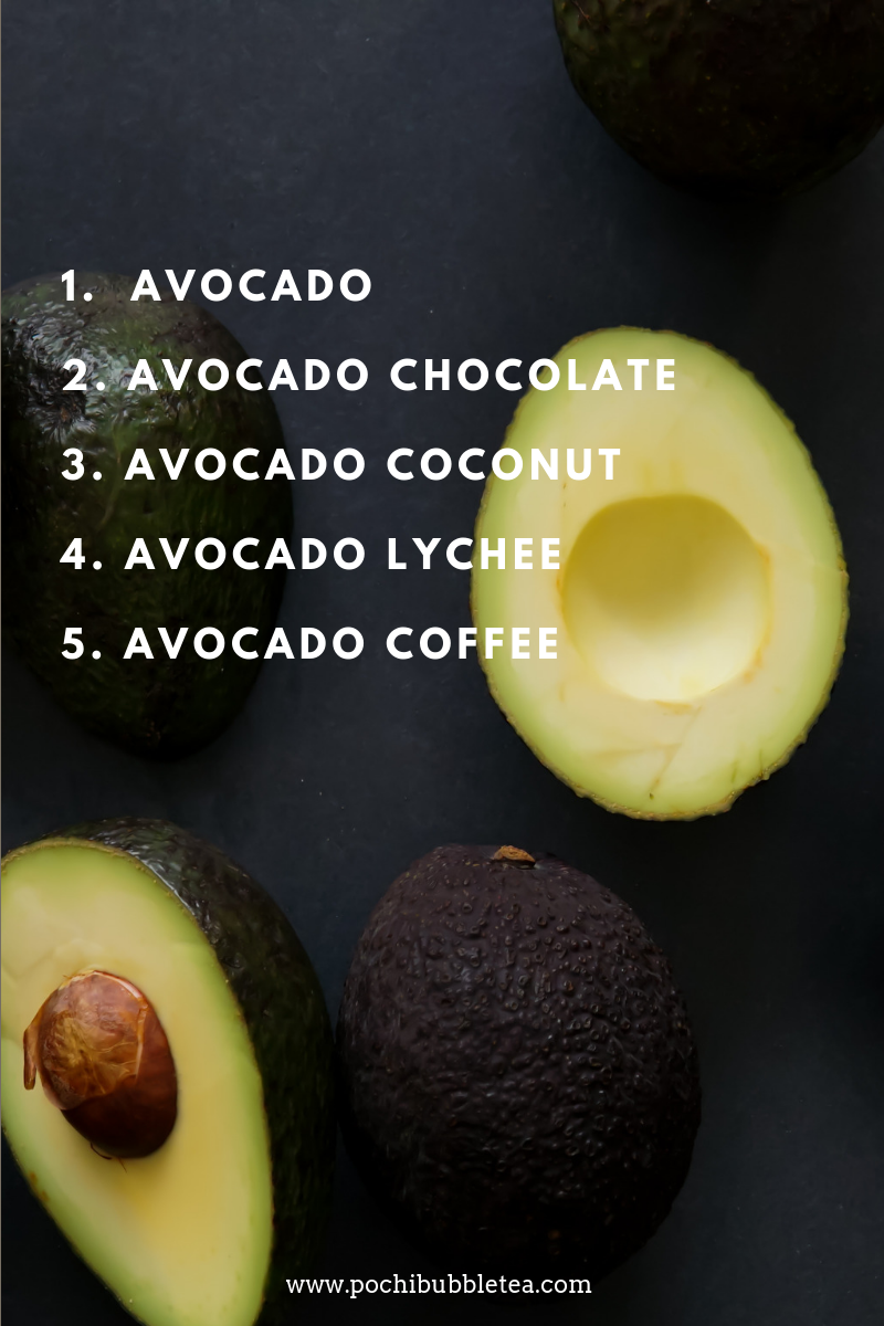 Avocado1.png