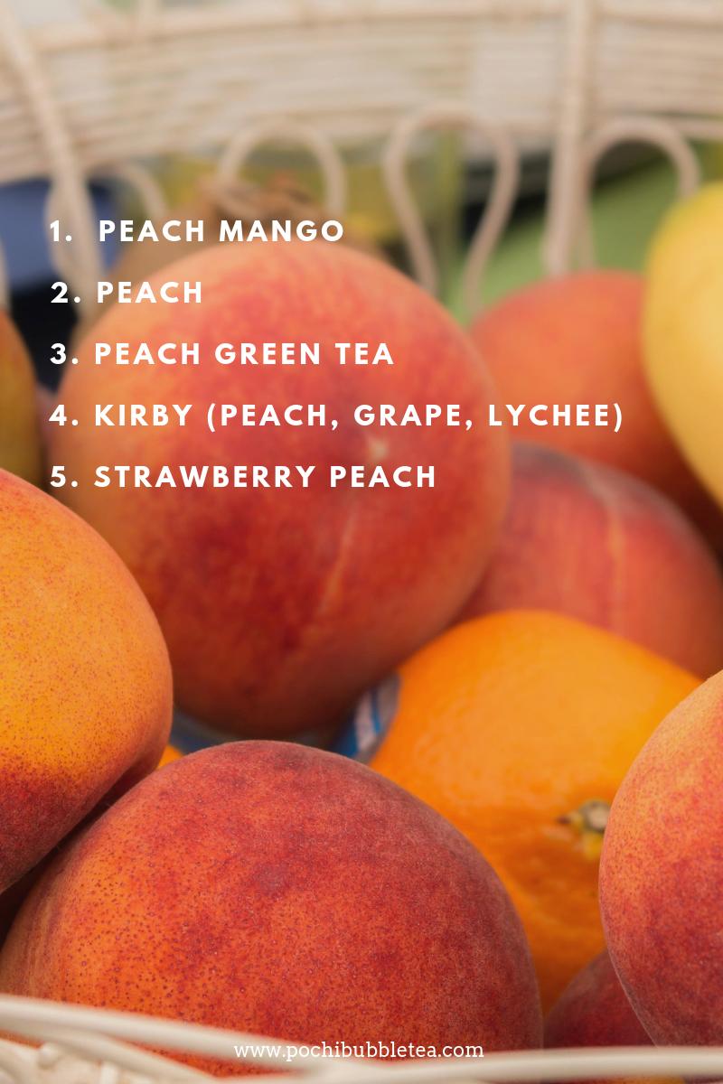 Peach (1).png