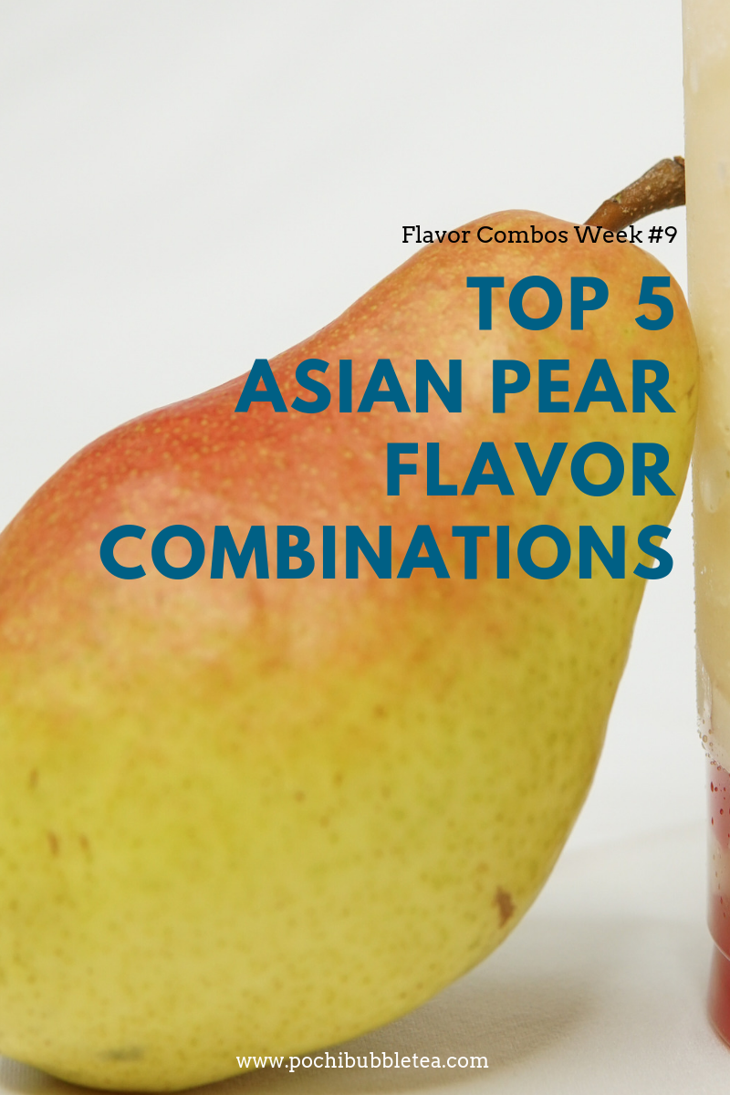 Asian Pear.png