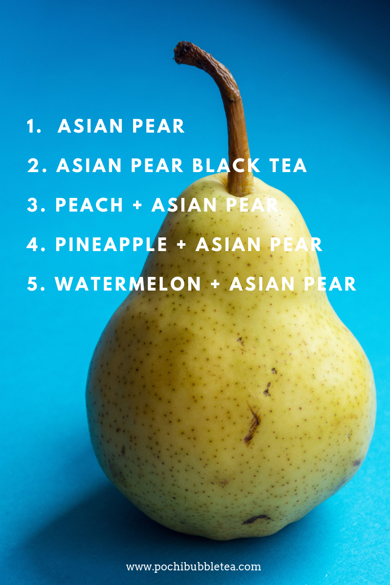 Asian Pear (1).png