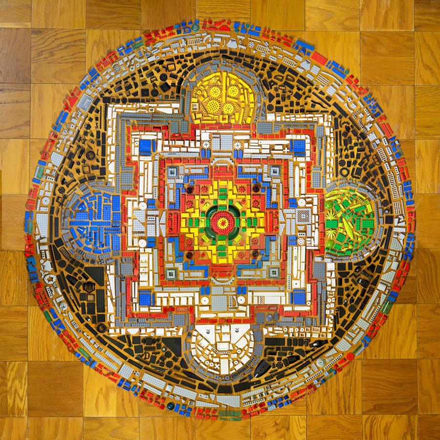 Hillerbrand-Magsamen-Mandala Legos 2.jpeg
