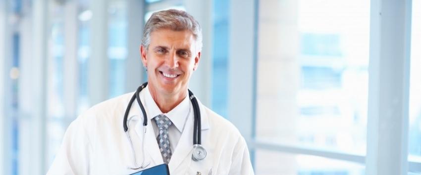 Friendly-Doctor.jpg