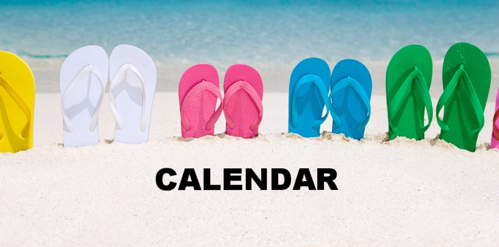 To find out what's going on at Bay Vue UMC, visit our calendar page.