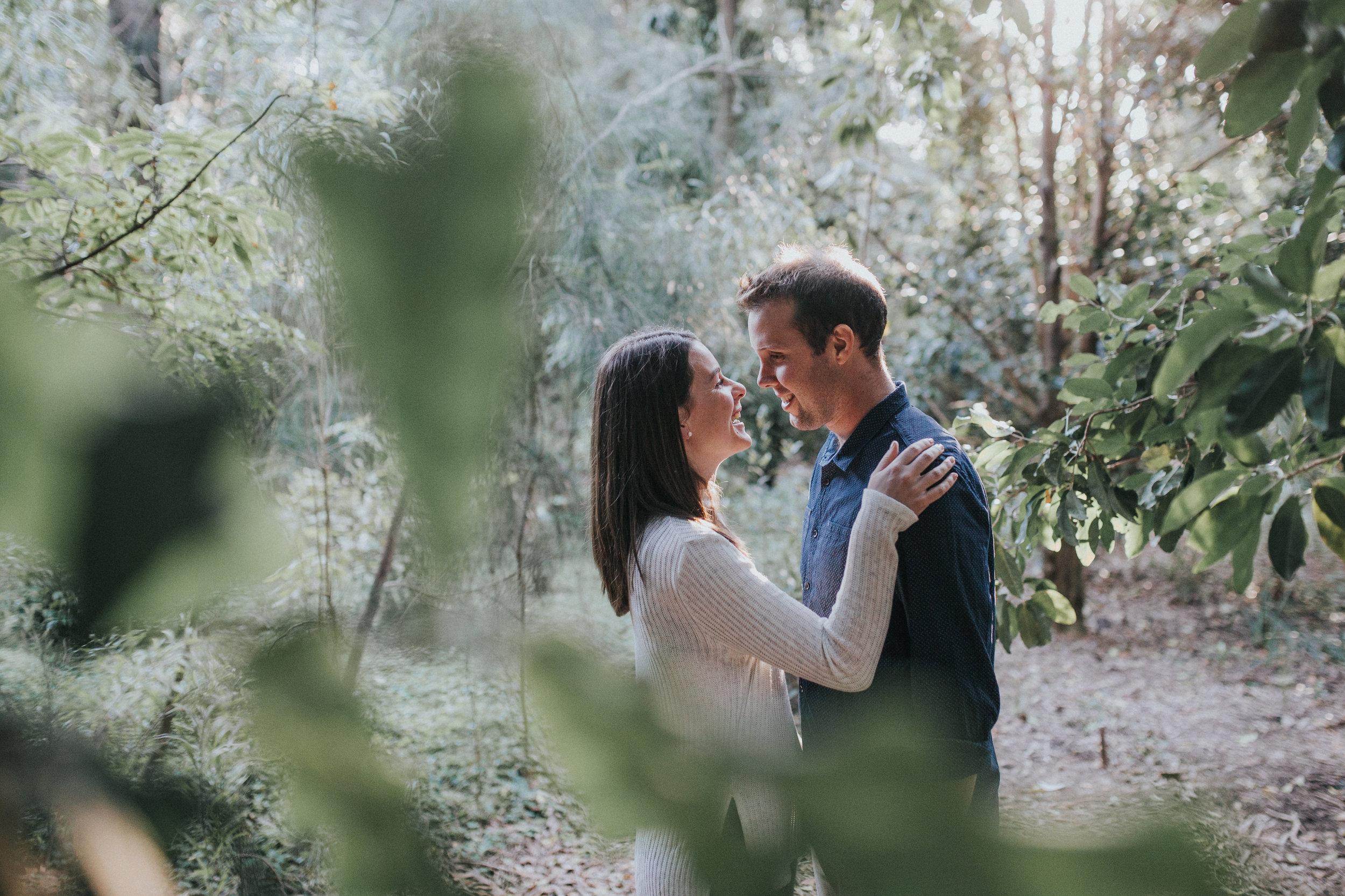 Kathryn & Mark (5).JPG