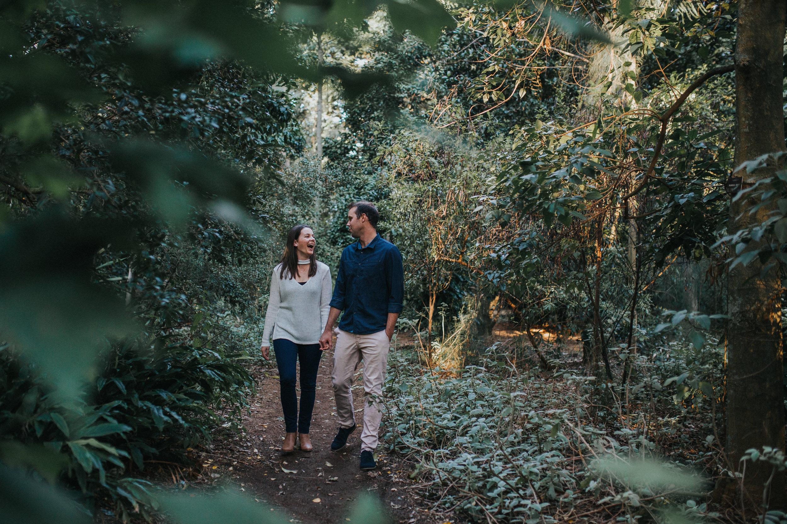 Kathryn & Mark (2).JPG
