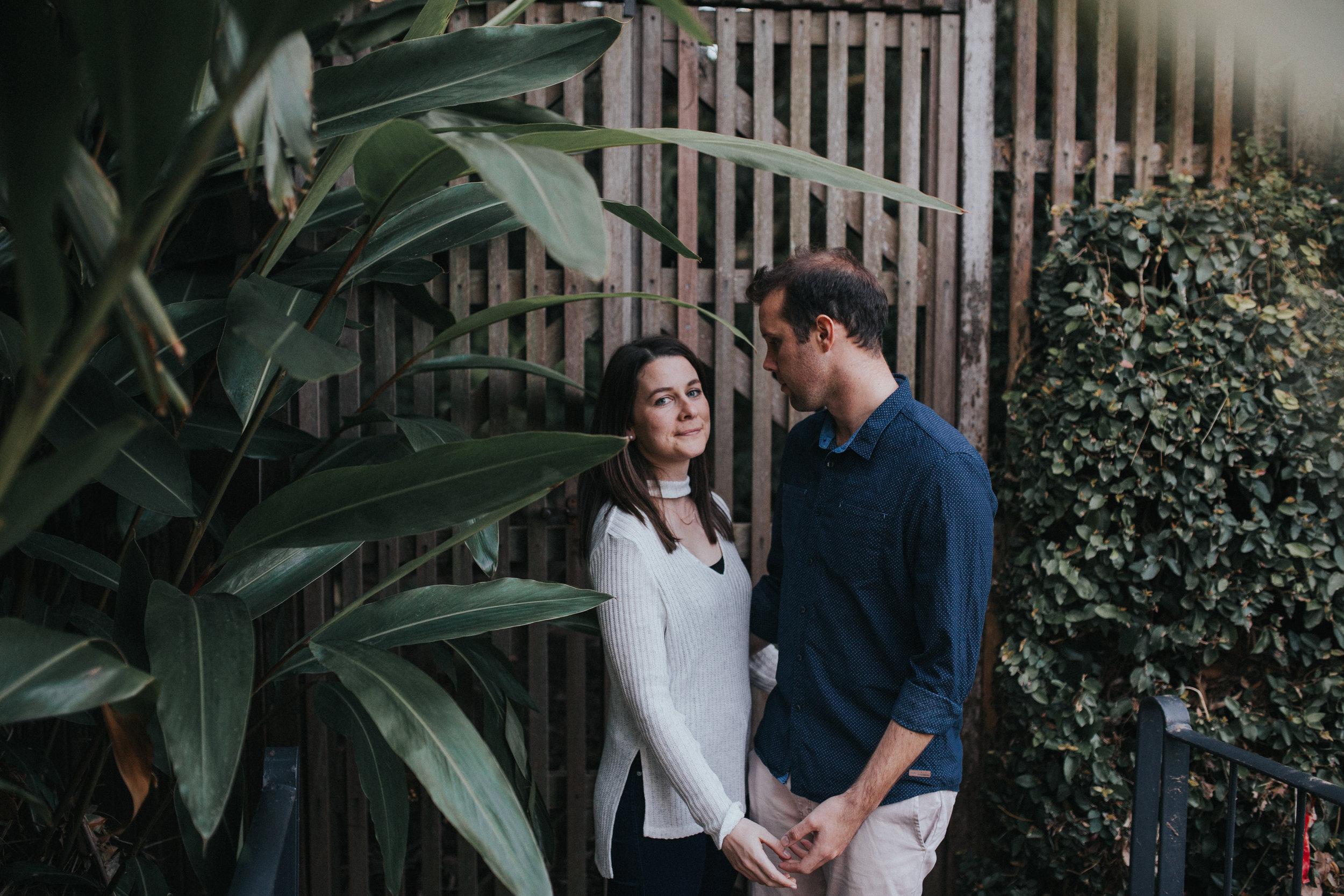 Kathryn & Mark (36).JPG