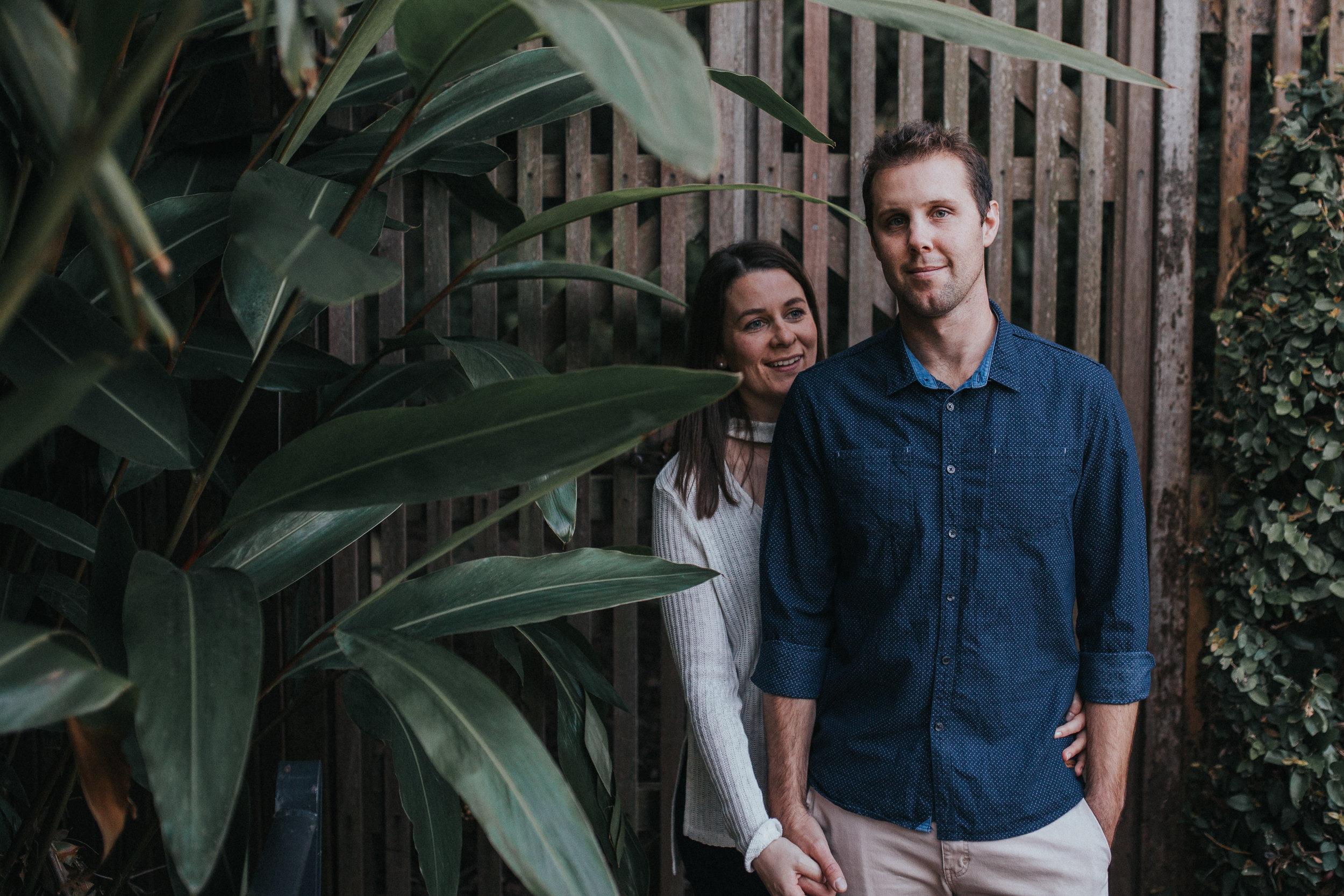 Kathryn & Mark (40).JPG
