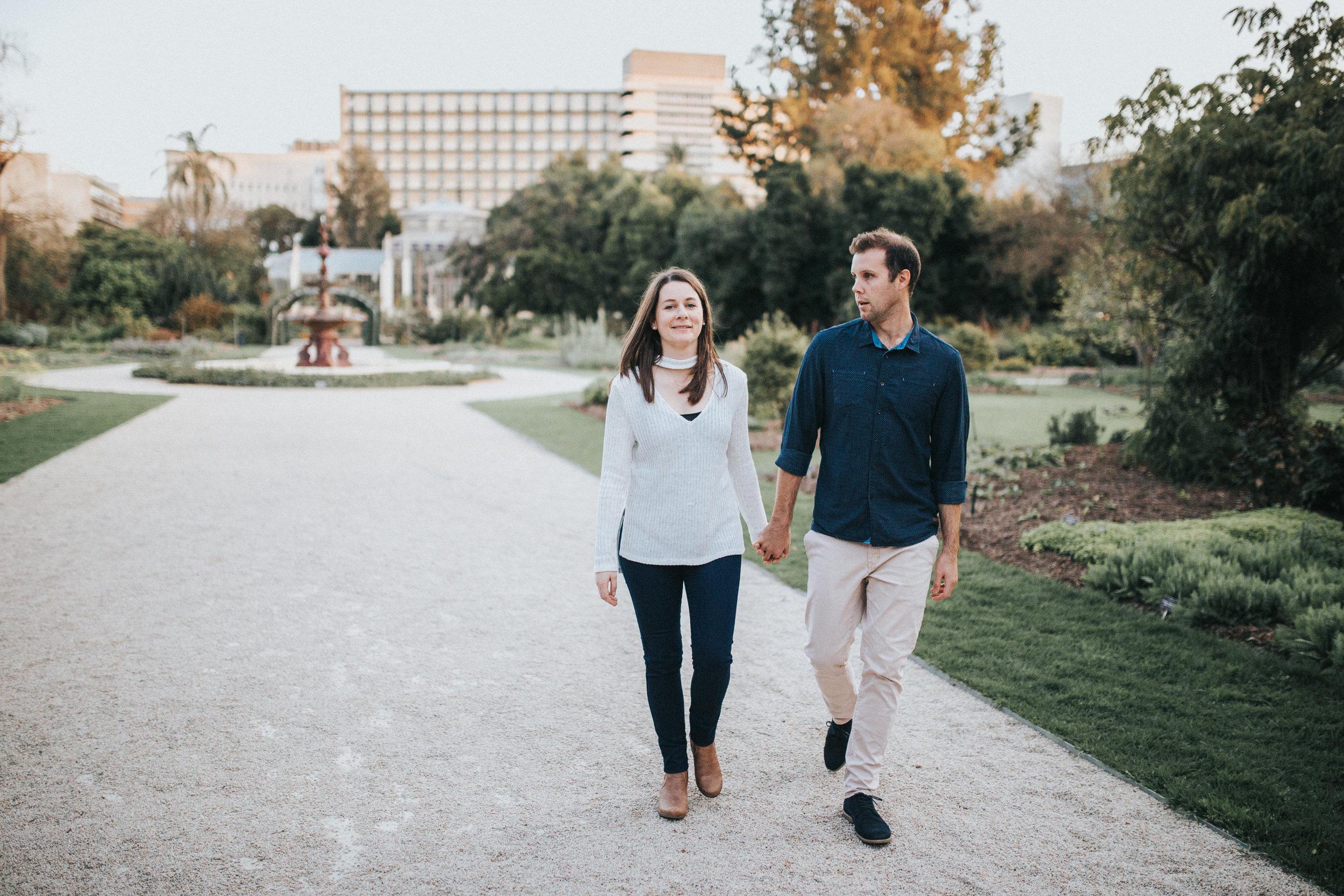 Kathryn & Mark (116).JPG