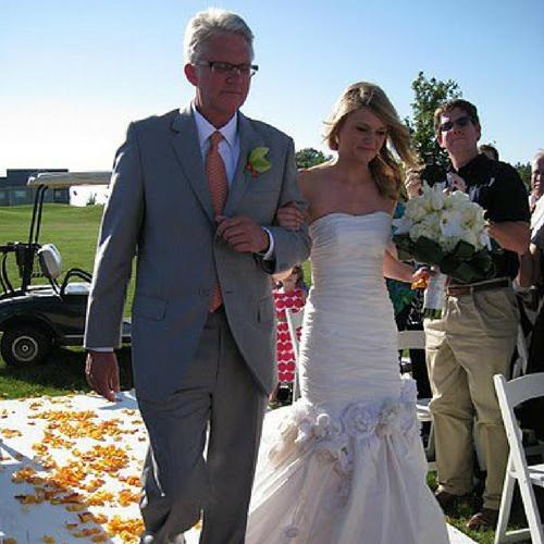 wedding-food-cedar-falls-bride 2.png